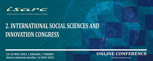 sosyal bilim İNG.png