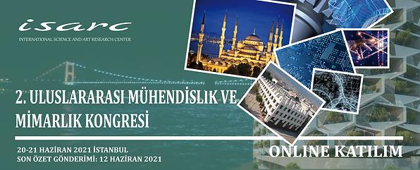 MÜNEDİSLİK 2.png