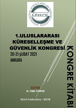 Ekran Resmi 2021-02-26 12.25.33.png
