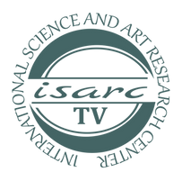 isarcTV logo.png