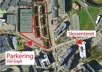 Kart parkering-1.jpg