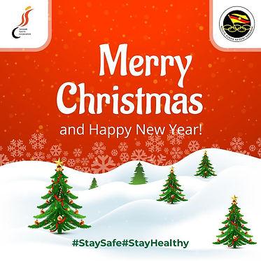 Merry Christmas & Happy New Year.jpeg