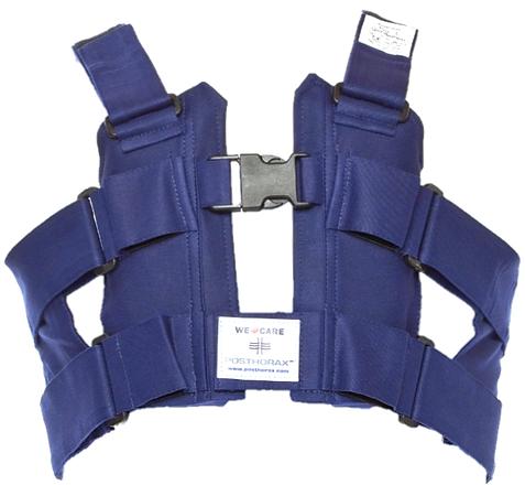 Just vest.png
