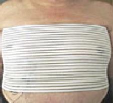 flexible bandage.png