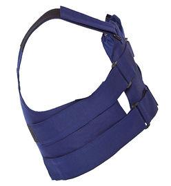 sideways vest.jpg