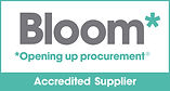 Bloom_Accredited-Supplier-Logo_RGB.jpg