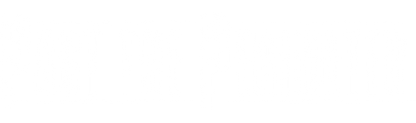 Band logo bigger resize.png