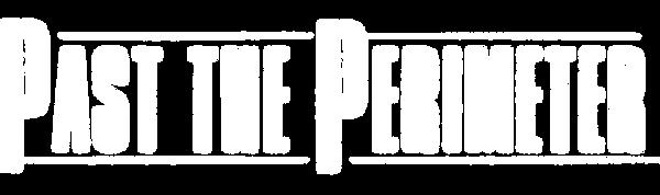 Band logo bigger resize.png