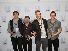 2018 MCMA Group of the Year.jpg