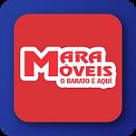 MARA MOVEIS.png
