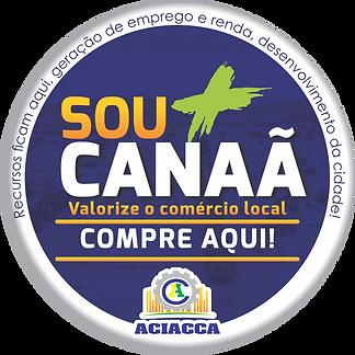 sou + canaa 002.png