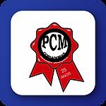 PCM COPIADORA.png