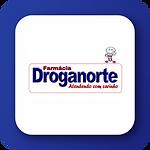 DROGANORTE.png
