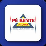 PÉ_KENTE.png