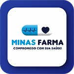 MINA FARMA.png