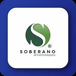SOBERANO.png