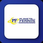 PLANETAS DO FERROS.png