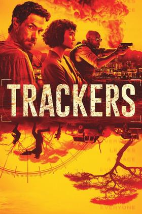trackers.jpeg