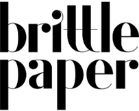 brittlepaper-dark-logo.png