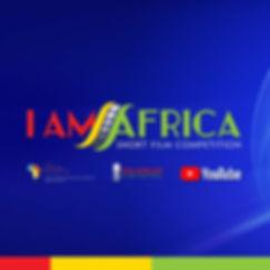 IamAfrica_Memes_Page_5.jpg