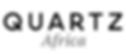 Quartz-Africa-Logo-300x128.png