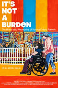 Joan Lemay's Poster Art.jpg