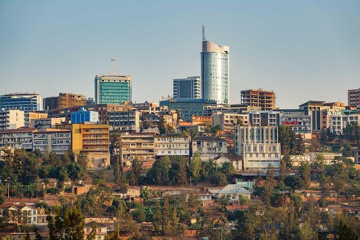 downtown-kigali-rwanda.adapt_.1900.1.jpg