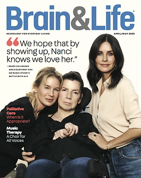 BL.16 2.April May 2020 Cover.FINAL.png