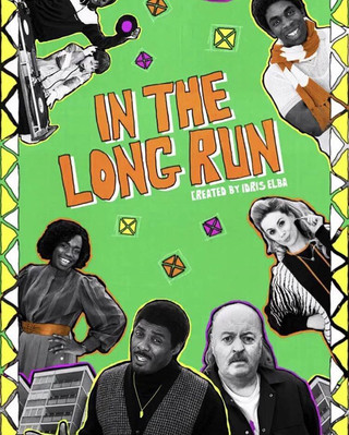 In_the_Long_Run_TV_Series-796528906-larg