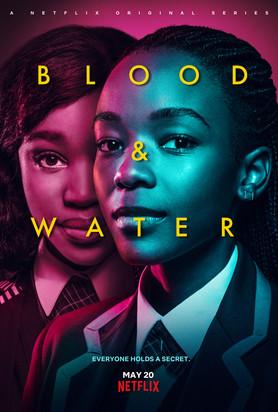 blood & water.jpg