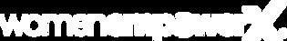 Women-Empower-X-Logo.png