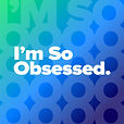 I'M-SO-OBSESSED_COVER (002).jpg