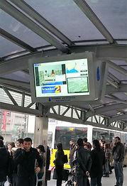 bus shelter2.jpg
