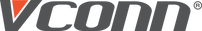 vconn_logo.png
