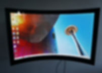 Curved LCD Monitor_Portrait_3.JPG
