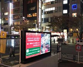japan-signage1.JPG