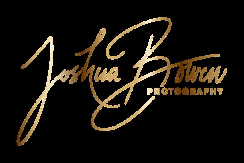 Joshua Bowen-CLASSIC GOLD-high-res.png