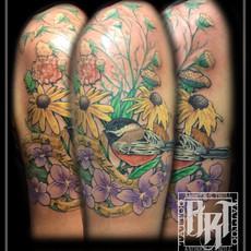 wildflowersandbird.jpg