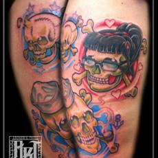 skullfamily.jpg