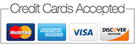 credit-card-icons-bloink-2.png