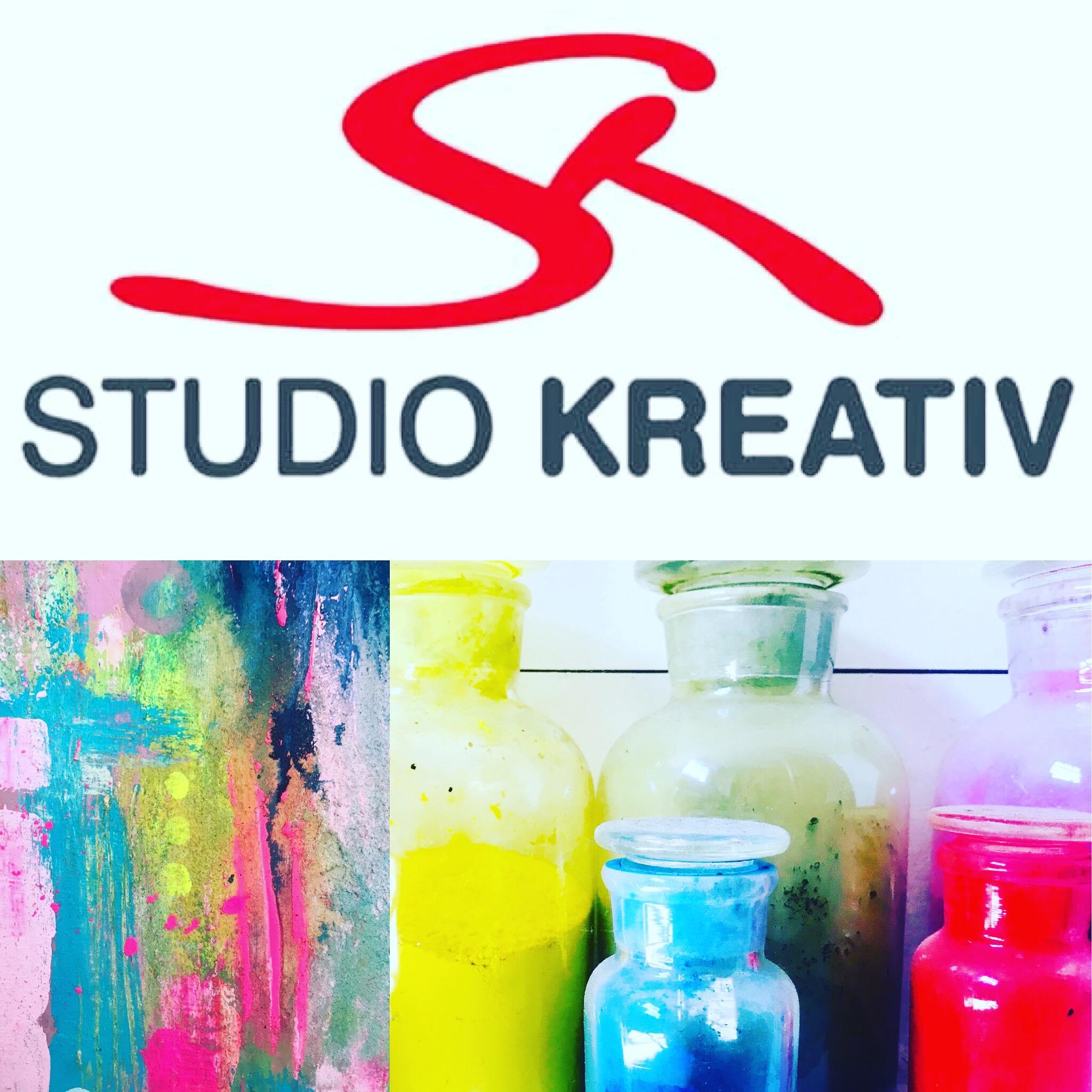 Studio Kreativ