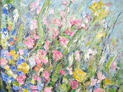Spring Pastels 14x18 (2)
