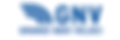 logo_gnv.png