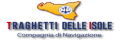 logo_traghettidelleisole.png