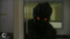 hospice eyes glow.png
