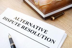 Alternative-Dispute-Resolution-Photo-717