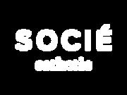 socie.png