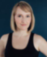 Breanna Dillon Headshot 2019 -1_edited.j