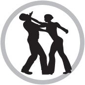 Women's Self-Defense Kalamazoo
