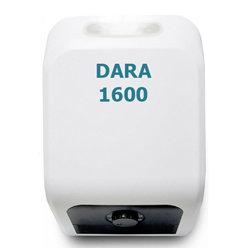 Настенный ультразвуковой увлажнитель D1600 (ПОД ЗАКАЗ)
